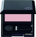 Shiseido Luminizing Satin Eye Color PK305 Peony