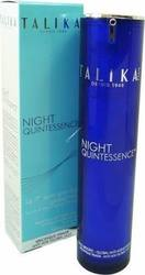 Talika Night Quintessence Rejuvenating Cleanser 50ml