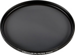 Sony VF-77CPAM circular CPL Filter Carl Zeiss T 77 mm