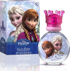 Air-Val Frozen Eau de Toilette 30ml