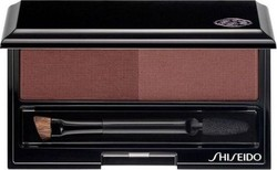 Shiseido Eyebrow Styling Compact BR602 Medium Brown