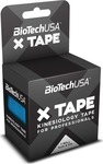 Biotech USA X Tape Kinesiology Tape