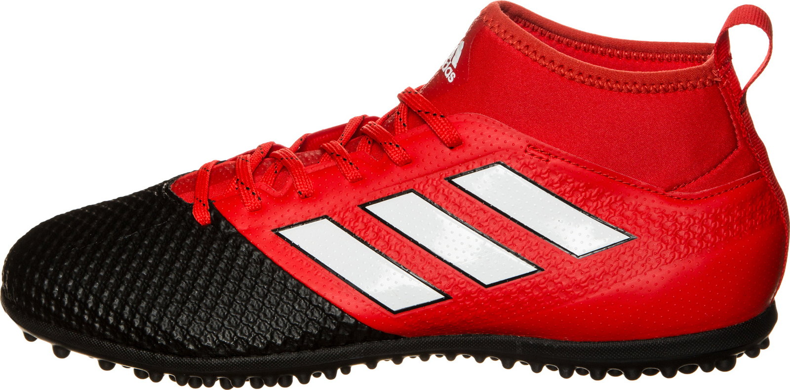 official photos 61941 198bc Adidas Ace 17.3 Primemesh Astro Turf BB0861