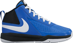 Nike Hustle D7 PS 747999-401