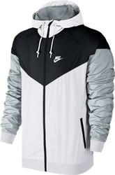 Αθλητικά Μπουφάν Nike Αντιανεμικά - Skroutz.gr 815ffed267d