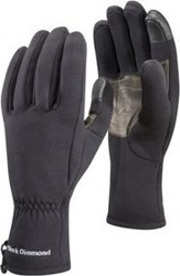 Black Diamond Heavyweight Glove BD801090BLAKSM_1