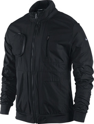 257ecc9a7364 Προσθήκη στη σύγκριση Προσθήκη στα αγαπημένα menu Nike Explore Jacket  559551-010