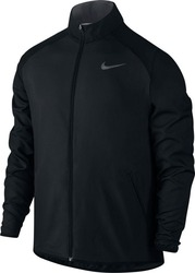 Nike Dry Team Training Jacket 800199-010
