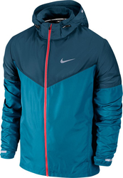 0281fa4a568 Προσθήκη στη σύγκριση Προσθήκη στα αγαπημένα menu Nike Vapor Jacket  619955-413
