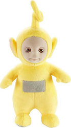 Giochi Preziosi Teletubbies 15cm Yellow