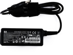 HP AC Adapter 40W (580402-001)