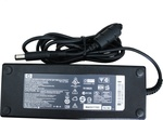 HP AC Adapter 120W (391174-001)