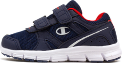 Champion Low Cut Shoe Combo B TD S30712-003