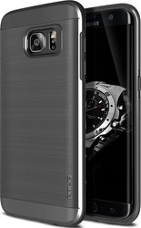 Obliq Slim Meta Titanium Space Grey (Galaxy S7 Edge)