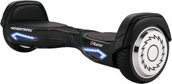 Razor Hovertrax 2.0 15174105 Black