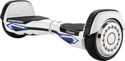 Razor Hovertrax 2.0 15174110 White