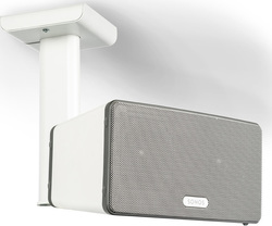 Flexson Flexson Ceiling Mount for SONOS PLAY: 3 - White