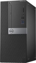 Dell Optiplex 3040 MT (i5-6500/4GB/500GB/W10)