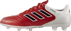 Adidas Copa 17.2 Firm Ground BB3553