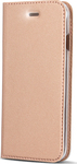 OEM Smart Premium Book Rose Gold (iPhone 6/6s)