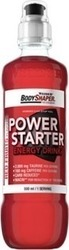 Weider Power Starter Drink 24x 500ml