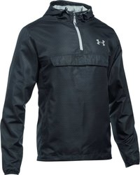 Under Armour Sportstyle Anorak 1283322-008