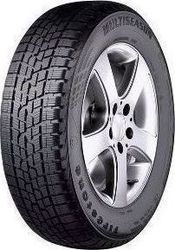 Firestone MultiSeason 185/65R15 88H