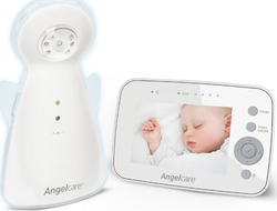 AngelCare AC1320 Video & Sound Monitor
