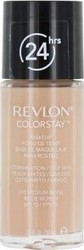 Revlon 24hrs ColorStay Makeup For Combo/ Oily Skin 240 Medium Beige 30ml