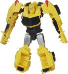 Hasbro Transformers: Robots in Disguise - Bumblebee B0891