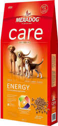 Meradog Care Energy 12.5kg