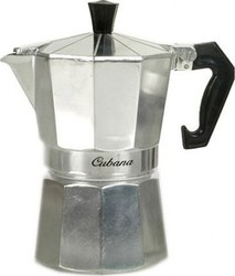 "OEM For Home ""Cubana"" 6cups"