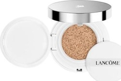Lancome Miracle Cushion SPF23 010 Beige Albatre 14gr