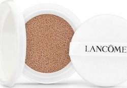Lancome Miracle Cushion SPF23 Refill 015 Ivory 14gr