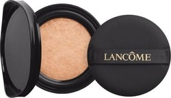 Lancome Teint Idole Ultra Cushion Refill 01 Pure Porcelaine 14gr