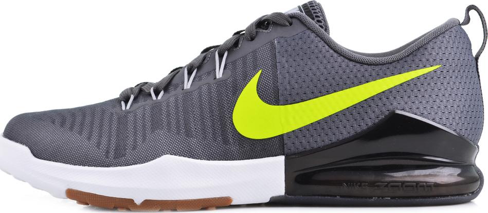 Προσθήκη στα αγαπημένα menu Nike Zoom Train Action 852438-007 c4d24c5d6