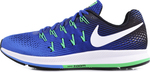 Nike Air Zoom Pegasus 33 831352-404