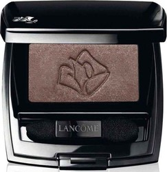 Lancome Ombre Hypnose Iridescent I204 Cuban Light