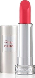Lancome Rouge In Love 187M Red My Lips