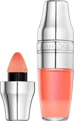 Lancome Juicy Shaker 142 Freedom Of Peach