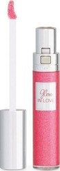 Lancome Gloss In Love 385 Under The Spotlight