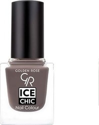 Golden Rose Ice Chic Nail Colour 16