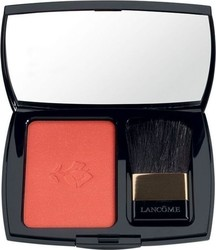 Lancome Blush Subtil Long Lasting Powder 032 Rouge In Love