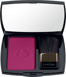 Lancome Blush Subtil Long Lasting Powder 022 Rose Indien