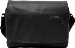 National Geographic Dean Messenger Bag N00804.06