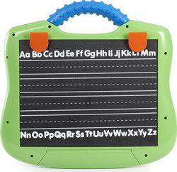 Little Tikes Double-Sided Doodle Board