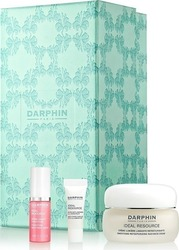 Darphin Ideal Resource Limited Edition Gift Set