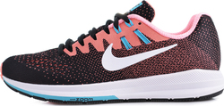 Nike Air Zoom Structure 20 849577-001
