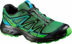 Salomon Wings Flyte 2 391856