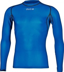 Mitre Neutron Compression Base Layer I0032782
